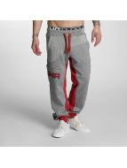 Shisha  Sweat Pant Sundag gray