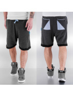 Stoot Shorts Anthracite...