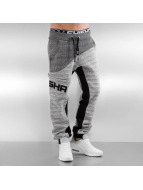 Sundag Sweat Pants Black ...