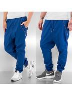 Sixth June Sweat Pant blue