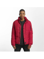 Sixth June classic Fit Down Jacket Red