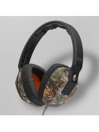 Skullcandy Headphone colored