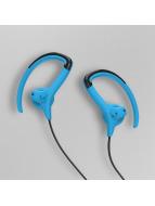Skullcandy Headphone Chops Bud Hanger turquoise
