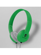 Uproar Taptech Headphone...
