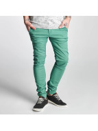 Joe Crisp Chino Pants De...