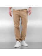 Southpole Chino pants Flex khaki