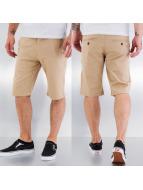Southpole Shorts khaki