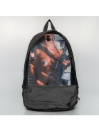 Sprayground Backpack Girls And Guns black