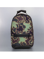 Sprayground Backpack Chains camouflage