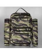 Sprayground rugzak camouflage
