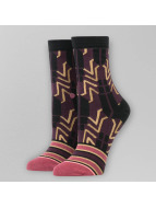 Stance Socks Nile colored