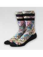 Stance Socks Xalapa colored