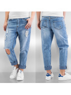 Sublevel Boyfriend Jeans blue