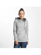 Sublevel Hoodie Life gray