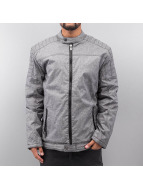 Sublevel Lightweight Jacket grey