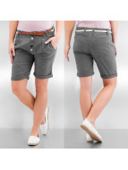 Sublevel Short grey