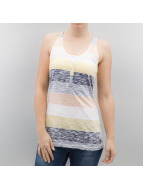 Sublevel Tank Tops yellow