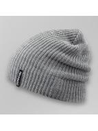Supra Bonnet gris