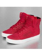 Skytop Sneakers Cardinal...