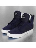 Skytop Sneakers Navy Two...