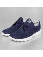 Supra Sneaker blau