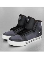 Supra Sneaker grau