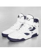 Supra Sneaker weiß