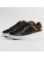 Supra Westlake Sneakers Black/Brown/White