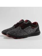 Supra Sneakers Hammer Run black