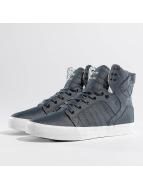 Supra Sneakers Skytop blue