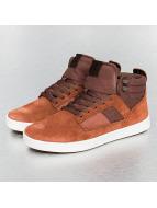 Supra Sneakers brown