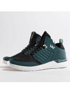Supra Sneakers Method turquoise