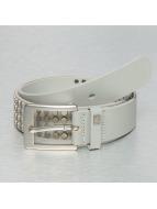 SUR Belt Classic Herault gray