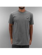 The Dudes T-Shirt Duck gray