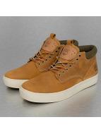 Timberland Sneakers Earthkeepers Adventure 2.0 Cupsole Chukka beige