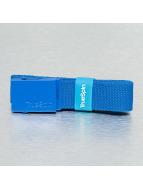 TrueSpin Gürtel blau