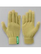 TrueSpin handschoenen beige