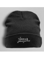 TrueSpin Hat-1 Script black