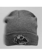 TrueSpin Hat-1 Plain Baller gray