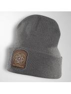 TrueSpin Hat-1 Universe gray