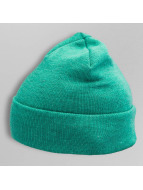 TrueSpin Hat-1 Plain Cuffed green