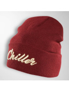 TrueSpin Hat-1 Chiller red
