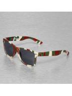 TrueSpin Sunglasses Big Camo brown