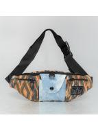 TrueSpin Tasche Indigo blau