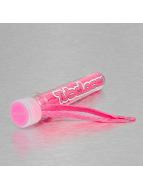 Tubelaces Shoe accessorie Flat Laces 90cm pink