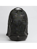 Under Armour Backpack Hustle 3.0 camouflage