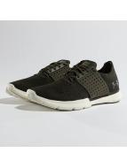 Under Armour Speedform Slingwrap Sneakers Rifle Green/Stone/Black