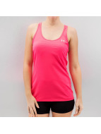 Under Armour Top pink