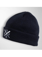 UNFAIR ATHLETICS Hat-1 UNFR blue