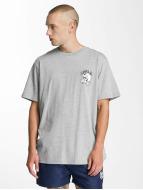 UNFAIR ATHLETICS T-Shirt Punchingball gray